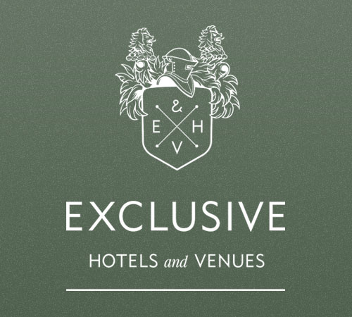 Exclusive Hotels