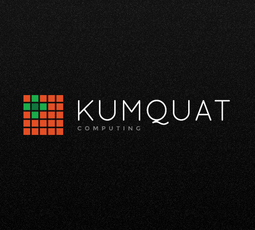 Kumquat Computing