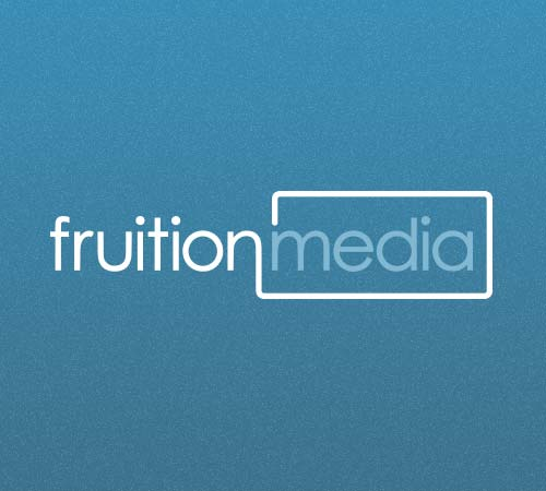 Fruition Media